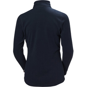 Helly Hansen Daybreaker Fleece Jacket Women, navy